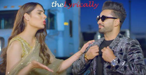 Mutiyar Lyrics Resham Singh Anmol