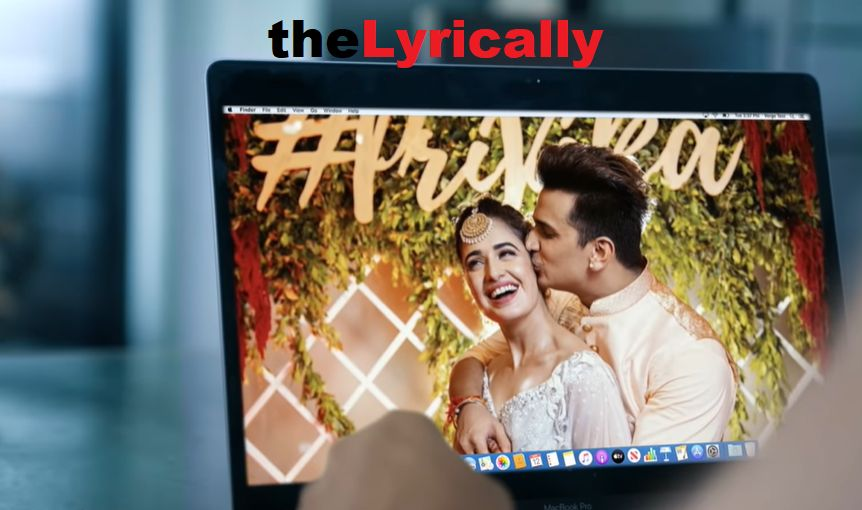 Shikayat Lyrics Ved Sharma Prince Narula Thelyrically Com